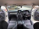 2018 Mercedes-Benz GLA200 Urban suv -9