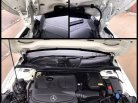 2018 Mercedes-Benz GLA200 Urban suv -11