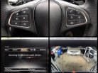 2018 Mercedes-Benz GLA200 Urban suv -12