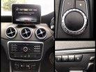 2018 Mercedes-Benz GLA200 Urban suv -13
