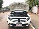 2018 Mercedes-Benz GLA200 Urban suv -15