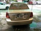 Chevrolet Optra LT 2005 sedan -0