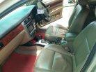Chevrolet Optra LT 2005 sedan -4