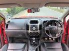 2014 Ford RANGER Hi-Rider XLT pickup -8