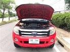 2014 Ford RANGER Hi-Rider XLT pickup -12