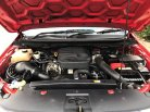 2014 Ford RANGER Hi-Rider XLT pickup -13