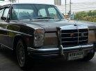 รถ BENZ-W114/8 - รุ่น 230 ปี -3