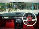 รถ BENZ-W114/8 - รุ่น 230 ปี -5