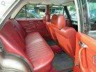 รถ BENZ-W114/8 - รุ่น 230 ปี -7