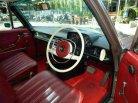 รถ BENZ-W114/8 - รุ่น 230 ปี -6