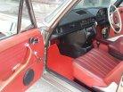 รถ BENZ-W114/8 - รุ่น 230 ปี -8