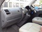 Volkswagen Caravelle 2.0 (ปี 2012) TDi Van AT-4