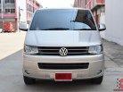 Volkswagen Caravelle 2.0 (ปี 2012) TDi Van AT-1