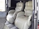Volkswagen Caravelle 2.0 (ปี 2012) TDi Van AT-7