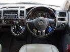 Volkswagen Caravelle 2.0 (ปี 2012) TDi Van AT-5