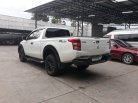 MITSUBISHI TRITON CAB 2.4 GLS PLUS LIMITED EDITION ปี 2017 M/T-4