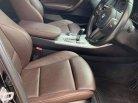 BMW X4 2.0d Msport ปี17-6
