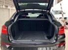 BMW X4 2.0d Msport ปี17-8