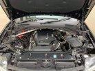 BMW X4 2.0d Msport ปี17-9
