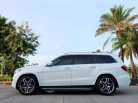 2016 Benz GLS350d AMG (King of SUV)-3