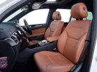 2016 Benz GLS350d AMG (King of SUV)-6