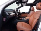 2016 Benz GLS350d AMG (King of SUV)-9