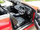 Mercedes-Benz E250 2.0 AMG Dynamic Cabriolet AT  2015-3