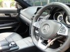 Mercedes-Benz E250 2.0 AMG Dynamic Cabriolet AT  2015-6