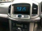 2011 Chevrolet Captiva LSX suv -8