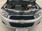 2011 Chevrolet Captiva LSX suv -10
