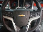 2015 Chevrolet Camaro 3.6 (ปี 09-15) RS Coup-8