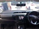 ขายรถ TOYOTA REVO C CAB 2.4E PLUS AUTO ปี 2018 สีดำ-4