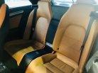 2015 BENZ E-CLASS, E200 CABRIOLET โฉม W207-6