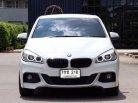 BMW 218i Active tourer RHD M Sport ปี2018-1