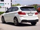 BMW 218i Active tourer RHD M Sport ปี2018-2