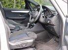 BMW 218i Active tourer RHD M Sport ปี2018-9