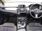 BMW 218i Active tourer RHD M Sport ปี2018-6