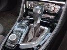BMW 218i Active tourer RHD M Sport ปี2018-8