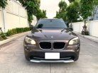 2012 BMW X1 sDrive20d -1