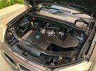 2012 BMW X1 sDrive20d -4