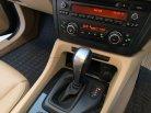 2012 BMW X1 sDrive20d -7