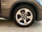 2012 BMW X1 sDrive20d -5
