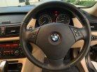2012 BMW X1 sDrive20d -6