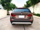 2012 BMW X1 sDrive20d -13