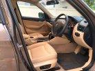 2012 BMW X1 sDrive20d -11
