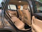 2012 BMW X1 sDrive20d -10