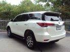 2018 Toyota Fortuner 2.4 V NAVI-3