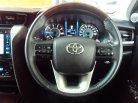 2018 Toyota Fortuner 2.4 V NAVI-7