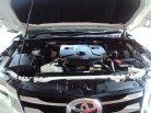 2018 Toyota Fortuner 2.4 V NAVI-9