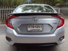 2016 Honda CIVIC Turbo RS-2
